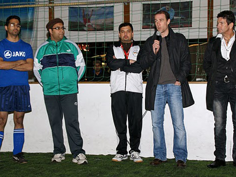 charity-soccer-cup__8_800x600