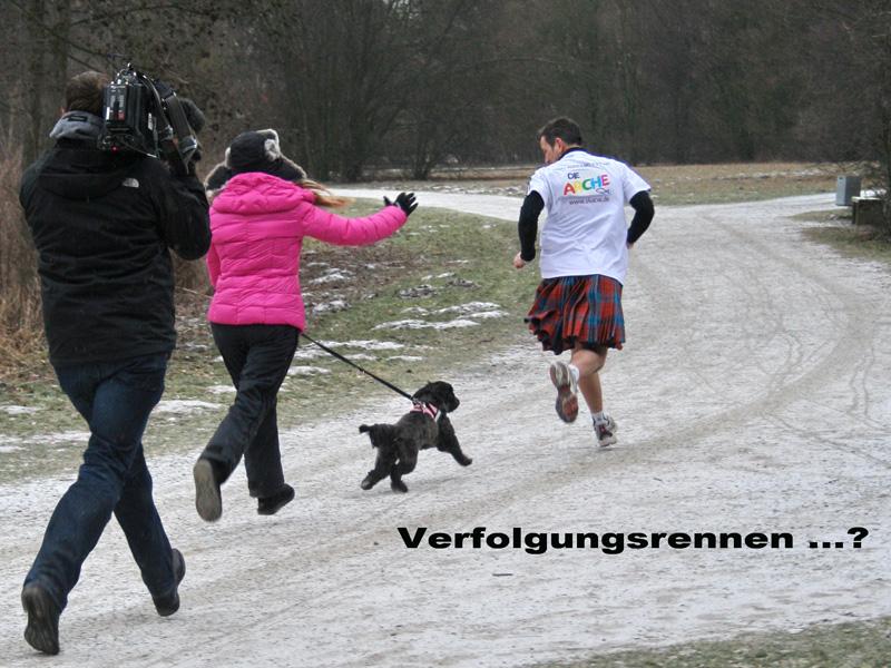 2012-02-09-rtl-john_23_800x600
