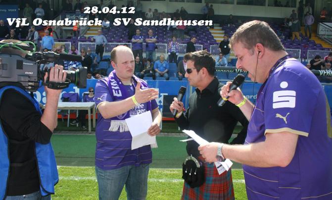 2012-04-28-vfl-sandhausen-jmg-interview-mit-text_671x404