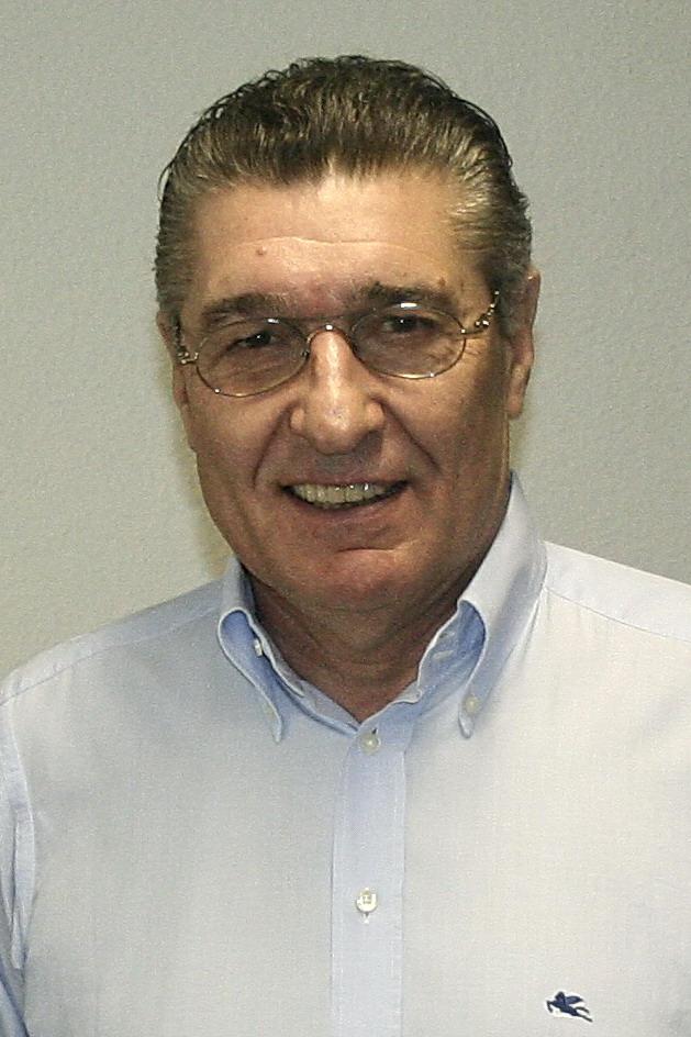 2010-rudi-assauer