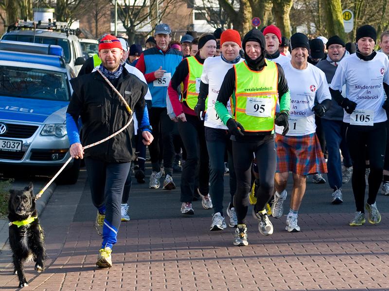 2010-run_walk-for-help-1_800x600