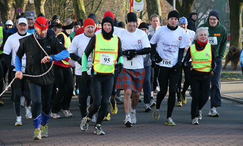2010-run_walk-for-help-2_500x300