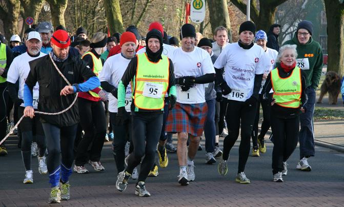 2010-run_walk-for-help-2_671x404