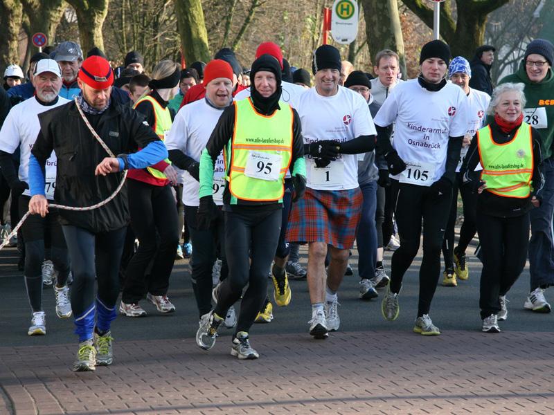 2010-run_walk-for-help-2_800x600