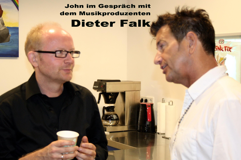 2011-09-05-arche-eroeffnung-dieter-falk-jmg-text_mg_2511