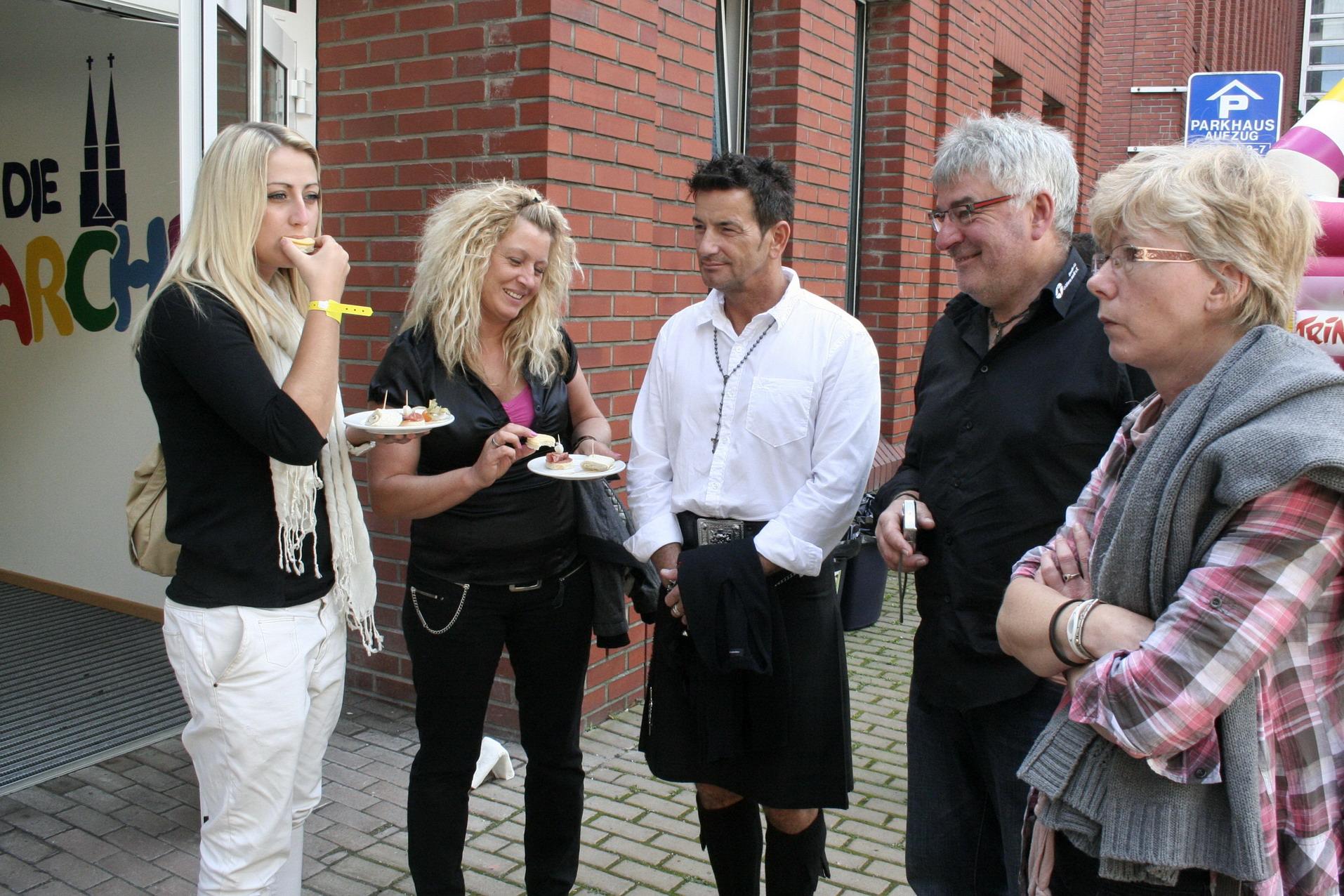 2011-09-05-arche-eroeffnung-jmg-kmg-dk-gk-mmg_mg_2580_bildgroesse_aendern