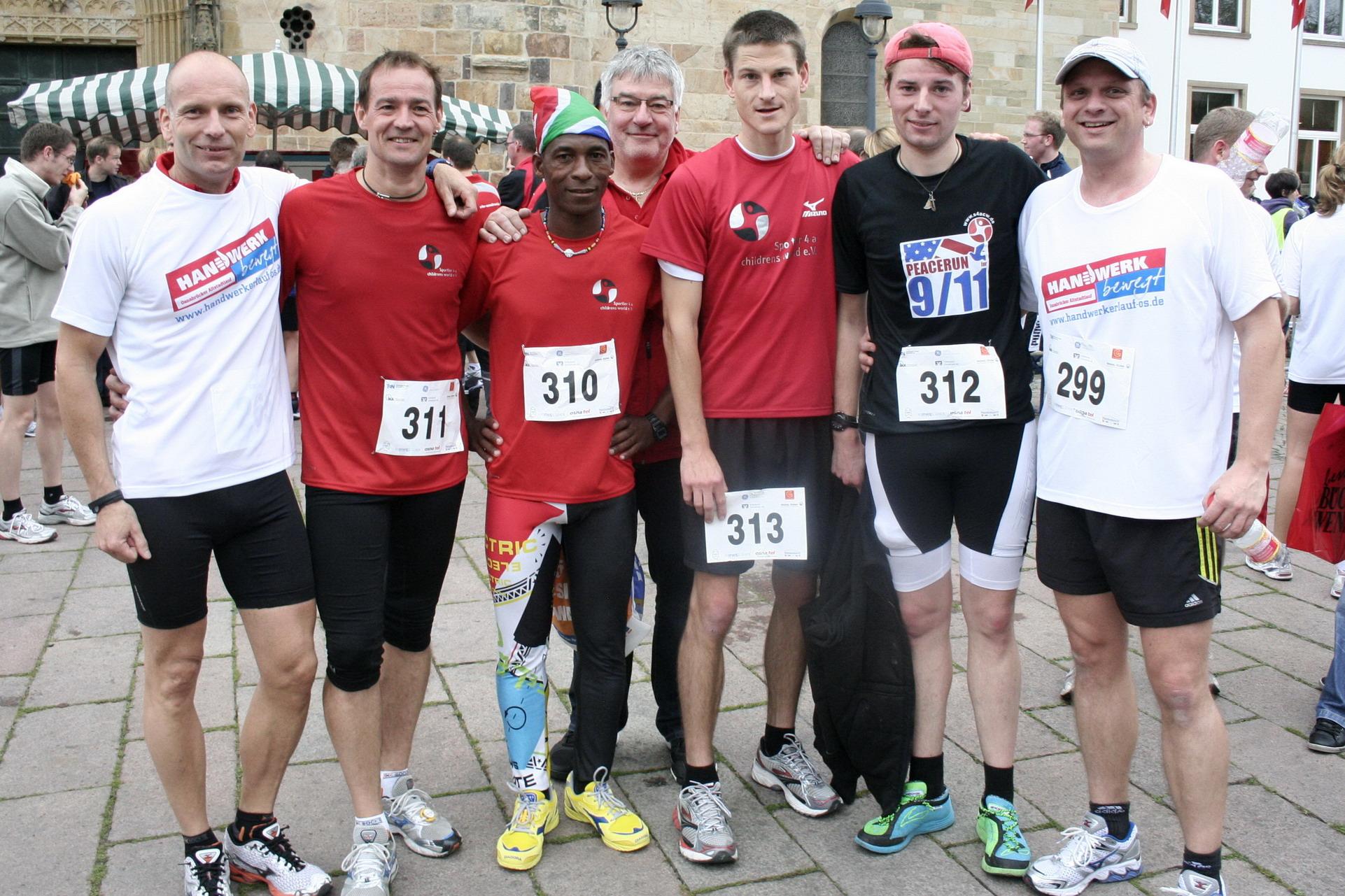 2011-09-17-handwerkerlauf-s4acw-team_bildgroesse_aendern