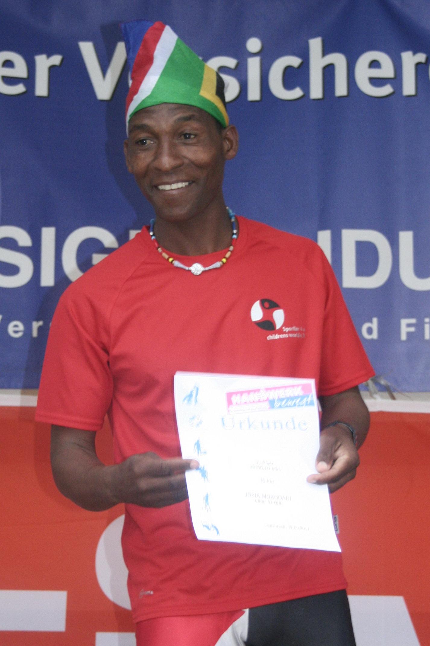 2011-09-17-handwerkerlauf-siegerehrung-