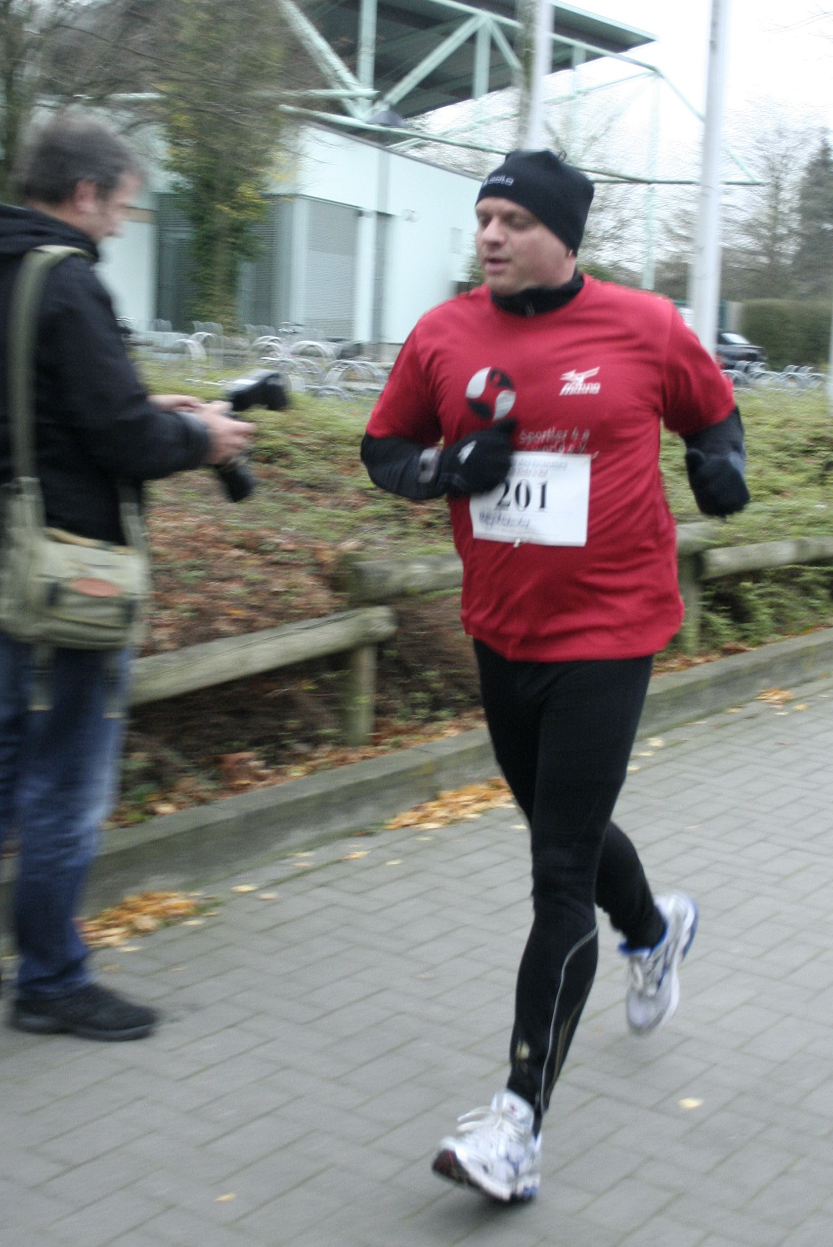 2011-11-27-r_w-pb_mg_5035