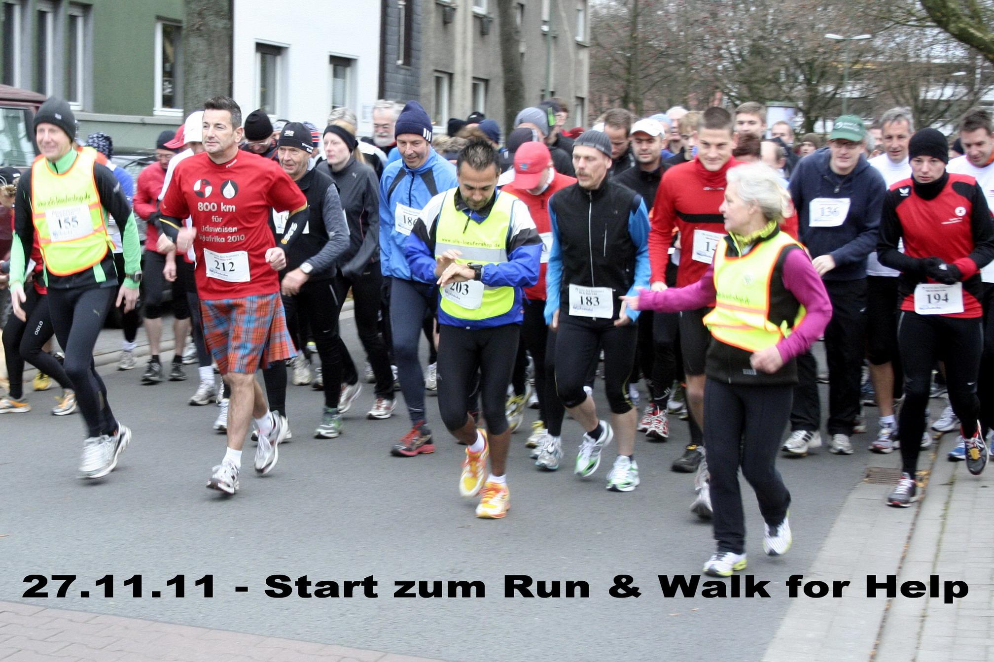 2011-11-27-r_w-start_mg_5018_bildgroesse_aendern