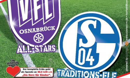 2011-benefizspiel-lotte-poster-final_500x300