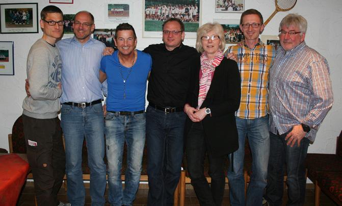 2014-03-28-jhv-neuer-vorstand_1_671x404