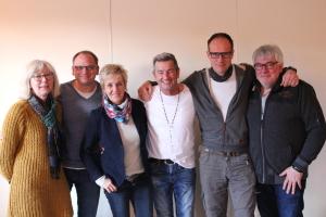 2018-03-18-JHV-neuer-Vorstand