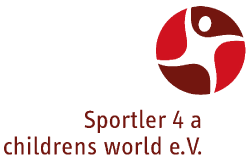Sportler 4 a childrens world e.V.