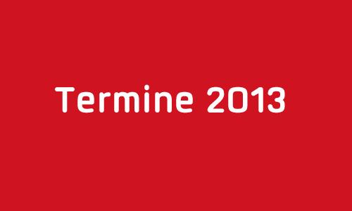 Termine_2013