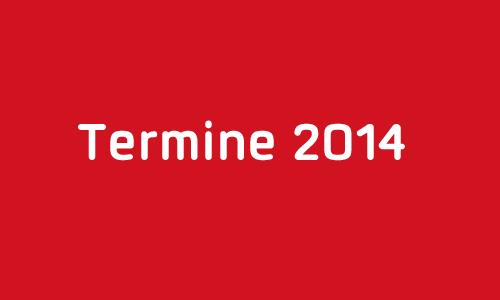Termine_2014