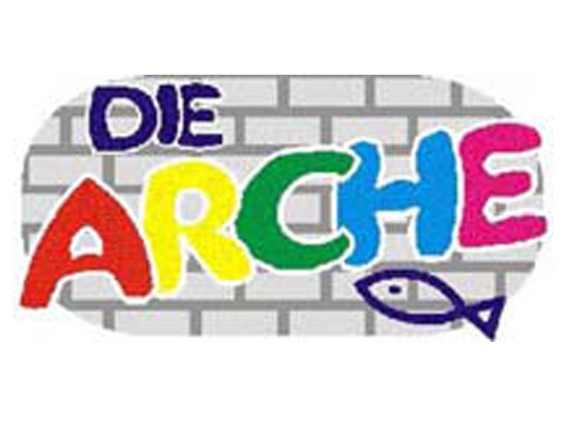 arche_2_800x600