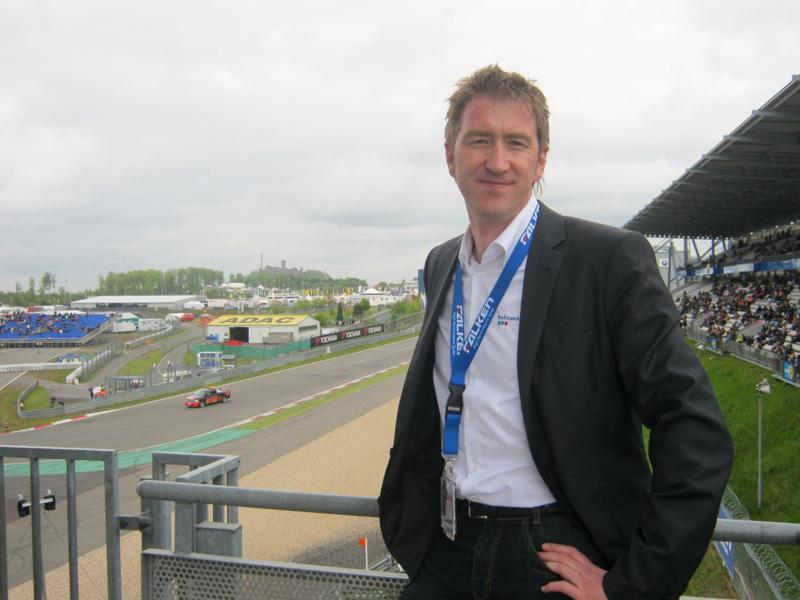nuerburgring_2012_029_800x600