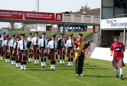 pipesanddrums_1