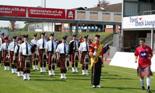 pipesanddrums_1_500x300