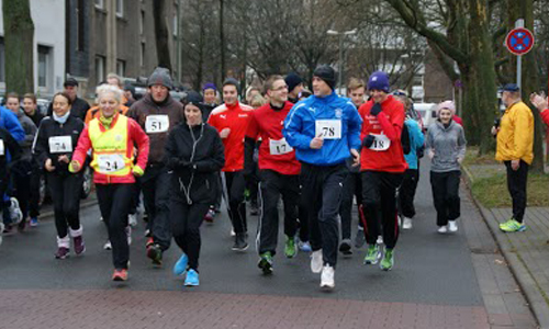run_and_walk_for_help__19__500x300