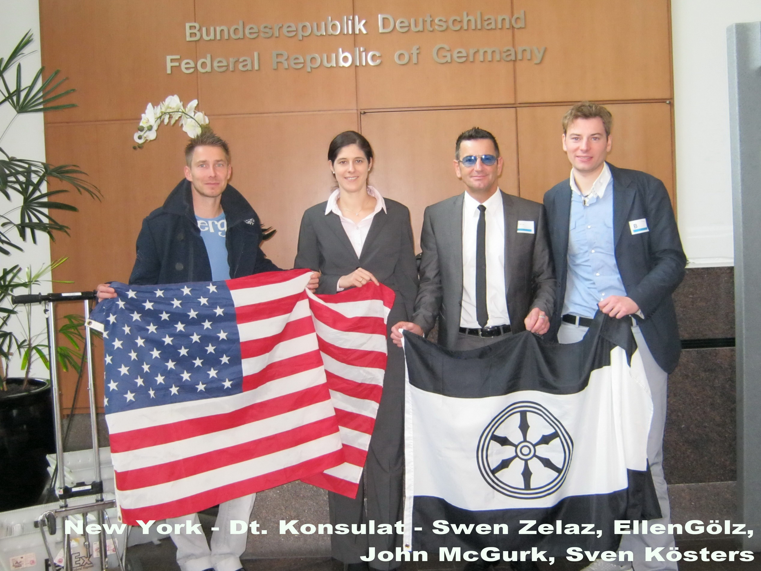2011-05-ny-dt-konsulat-text-innen