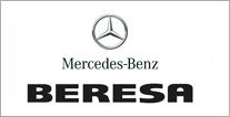 Beresa_Logo+MB_logo_ohneSlogan_1c