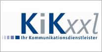 KIK_xxl