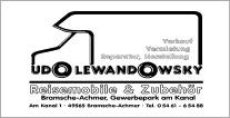 Udo_Lewandowski