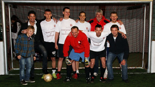 charity-soccer-cup__44_