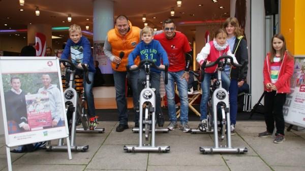 reno-cycling_start