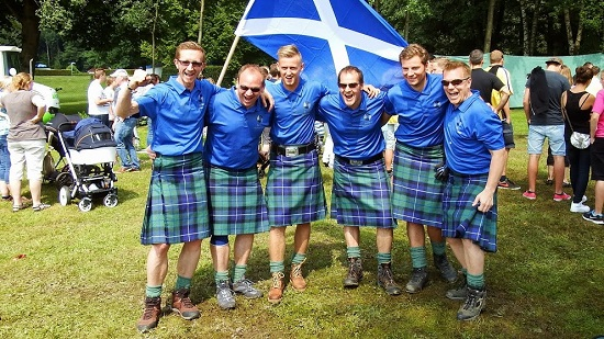 4. Highlandgames Internet (61)