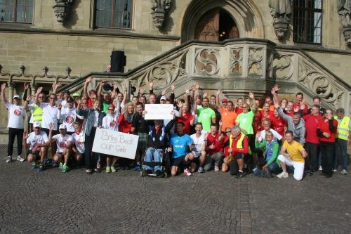 Team-Rathaus-IMG_6043_Bildgröße ändern