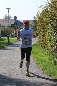 6h-Gezeitenlauf in Otterndorf
