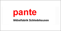 100818_Logo_pante-moebel-fertigung