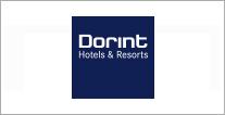 Hotel_Resorts_4C