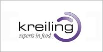 Kreiling_Logo-klein
