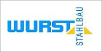 Wurst-Stahlbau