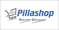 pillashop-logo