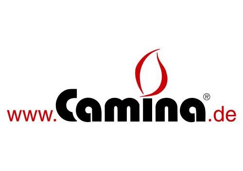 camina_logo-01