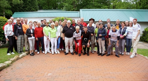 Charity Golf-Tunier (4)