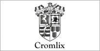 Cromlix-New_frame
