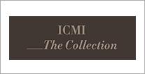 ICMI_Logo
