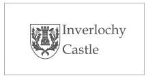 Inverlochy-castle-logo_frame