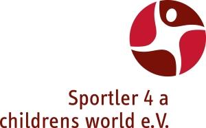 s4acw Logo_groß