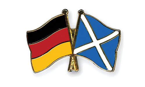 Schootland_Deutschland_500x300