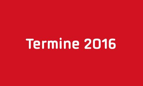 Termine_2016
