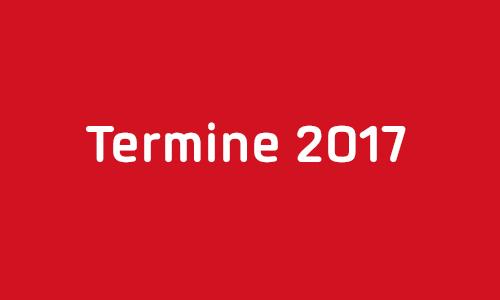 Termine_2017