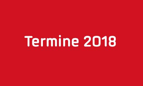 s4acw-Termine_2018