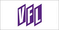 unterstuetzer_VFL